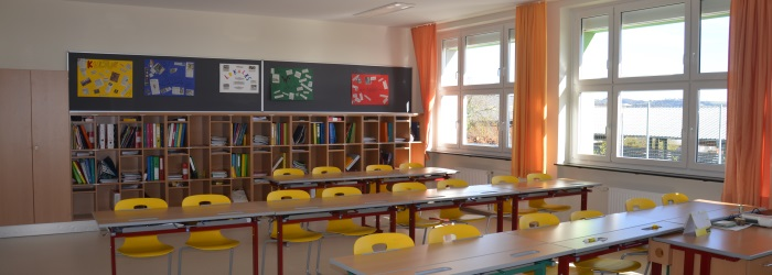 NMS Friedberg